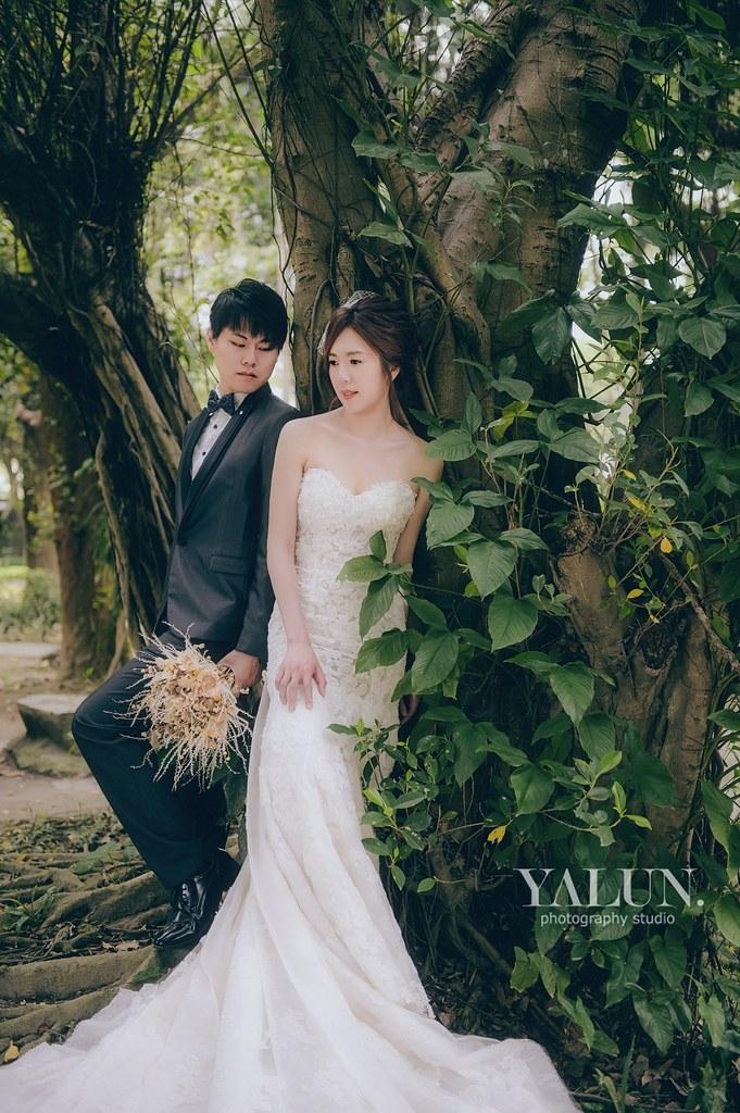 自助婚紗,台北婚紗寫真,台北攝影,亞倫婚禮攝影,婚紗攝影師,Pre-Wedding,芮妮愛玩妝,拉芙蕾絲手工婚紗