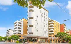 13-19 Bryant St, Rockdale NSW