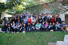 2017-05-06_UCLA_A2F_SeekersRetreat-58 (Gracepoint LA) Tags: a2f ucla seekers retreat spring 2017 acts2 acts2fellowshiplosangeles oprosalindchang