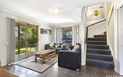 3/16 Campbell Avenue, The Entrance NSW