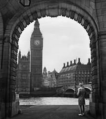 ('J' Jose Maria Perez Nuñez) Tags: london jmpznz bigben