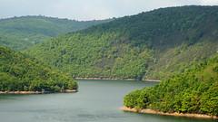 darlık barajı