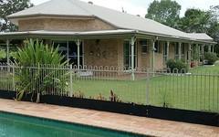 59 Colefax Court, Urliup, Murwillumbah NSW