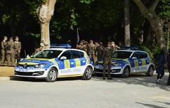 POLICÍA LOCAL (SEVILLA) ANDALUCÍA/ESPAÑA (DAGM4) Tags: police policía polizia polizei policie polis politi politie sevilla difas2017 policialocal españa europa espagne europe espanha espagna espana espainia espanya spain spanien 2017 andalucía 112 emergencias112