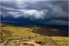 ça va mouiller! (jamesreed68) Tags: hohneck alsace vosges 88 68 grandest sommet nature canon eos 600d orage nuages france