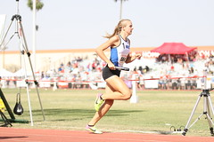 Arizona State Track Meet 862 (Az Skies Photography) Tags: di division i d1 divisioni aia state track meet 2017 aiastatetrackmeet2017 trackmeet statetrackmeet arizona mesa az mesaaz mesacommunitycollege arizonastatetrackmeet high school highschool highschooltrackmeet athlete athletes run runner running runners race racer racers racing action sport sports may 6 may62017 5617 562017 canon eos 80d canoneos80d eos80d trackandfield trackandfieldathlete