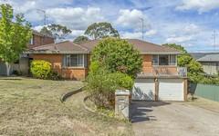 4 Crinoline Street, Queanbeyan NSW