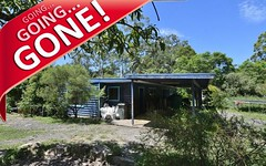 13 High Street, Nimbin NSW