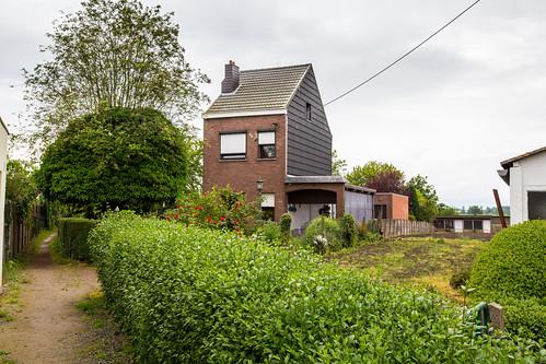 VlaanderenGroeneGordel_BasvanOort-106