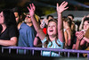 Bon Temps! (bayoudragonfly) Tags: festivalinternationaldelouisiane lafayette crowd