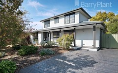 39 Roberts Avenue, Hoppers Crossing VIC