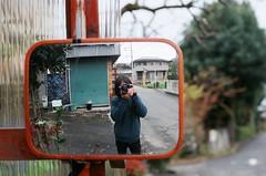 90410015 (木村雨) Tags: nikon f2 photomic a fujifilm superia400 xtra400 film filmphoto filmphotography