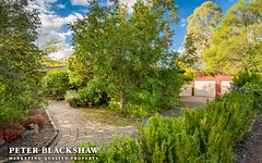 33 Alston Street, Chisholm ACT