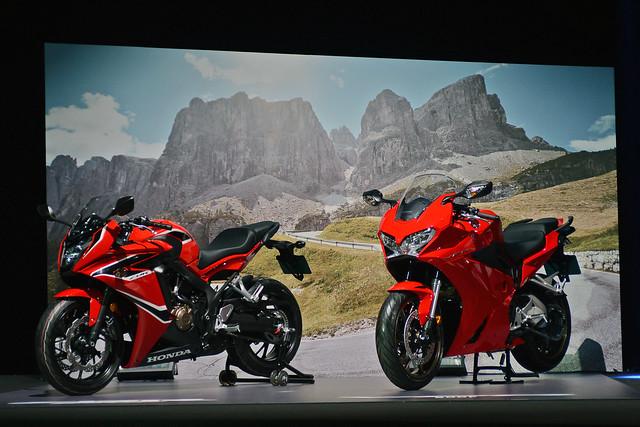Honda Motorcycle-10