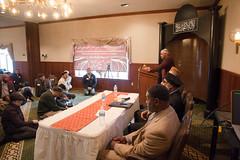 IMG_8591 (fatehahmad) Tags: ahmadiyyat islam oshkosh wisconsin mirza ghulam ahmad