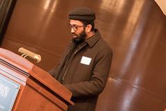 IMG_8537 (fatehahmad) Tags: ahmadiyyat islam oshkosh wisconsin mirza ghulam ahmad