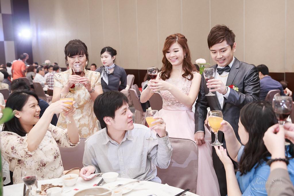新竹國賓婚攝-國際廳婚宴_036