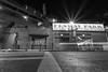 Fenway Park (Kenny C Photography) Tags: boston longexposure fenwaypark redsox baseball baseballstadium ballpark