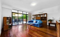26/40-42 Jenner St, Baulkham Hills NSW