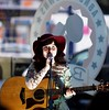 Saoirse Casey (reverend smarm) Tags: abner browns live gig music rathmines acoustic barber shop dublin flashgordonie infoflashgordonie