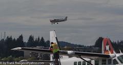 IMG_5336 (fbergess) Tags: 7dmiig b17 caravn glacierjc helis planes tamron150600mm tower vehicles walkotp tumwater washington unitedstates us