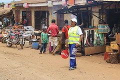 IMG_3942 (worldbank_cameroon) Tags: transport road bamenda northwestregion babadjou