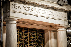 DSC_0296 (Seán Creamer) Tags: newyork manhattan usa wallstreet ragingbull bull stockexchange nyc finance bankers