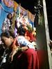 20140908_223353 (bhagwathi hariharan) Tags: ganesh ganpati ganpathi ganesha ganeshchaturti ganeshchturthi lordganesha mumbai mathura decoration chaturti celebrations chaturthi virar vasai visarjan vasaivirarnalasopara vinayak nalasopara nallasopara