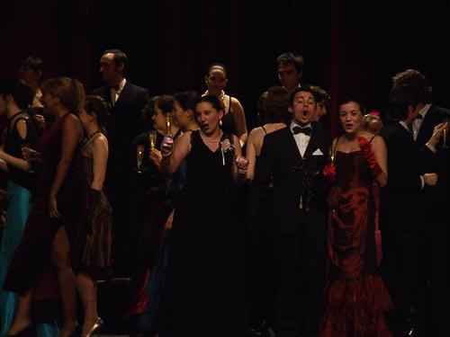 2008-03-Vienne en Fête