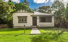 21 Gordon Street, Mullumbimby NSW