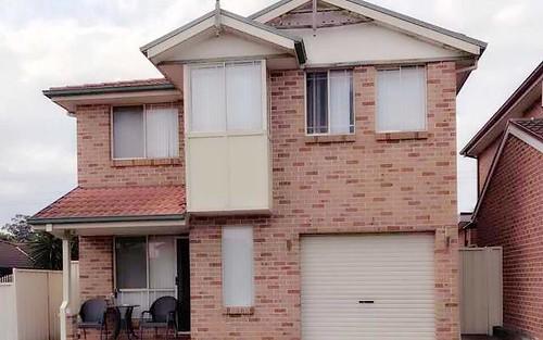 9B Cordelia Crescent, Green Valley NSW