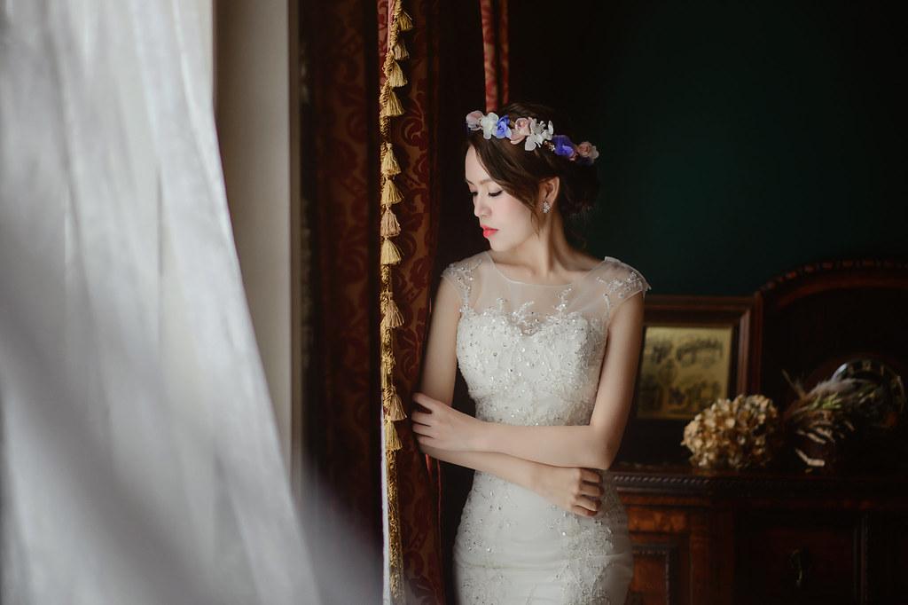 台北婚攝, 好拍市集, 好拍市集婚紗, 守恆婚攝, 婚紗創作, 婚紗攝影, 婚攝小寶團隊-10