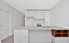 402/17 Woodlands Avenue, Breakfast Point NSW
