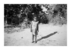 Malawi - Photography (Vincent Karcher) Tags: vincentkarcherphotography africa afrique art blackandwhite culture documentary malawi noiretblanc people portrait project rue street travel voyage world beauty child girl kid children