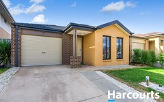 6 Tipperary Way, Cranbourne East VIC