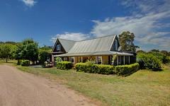 251 Joadja Road, Berrima NSW