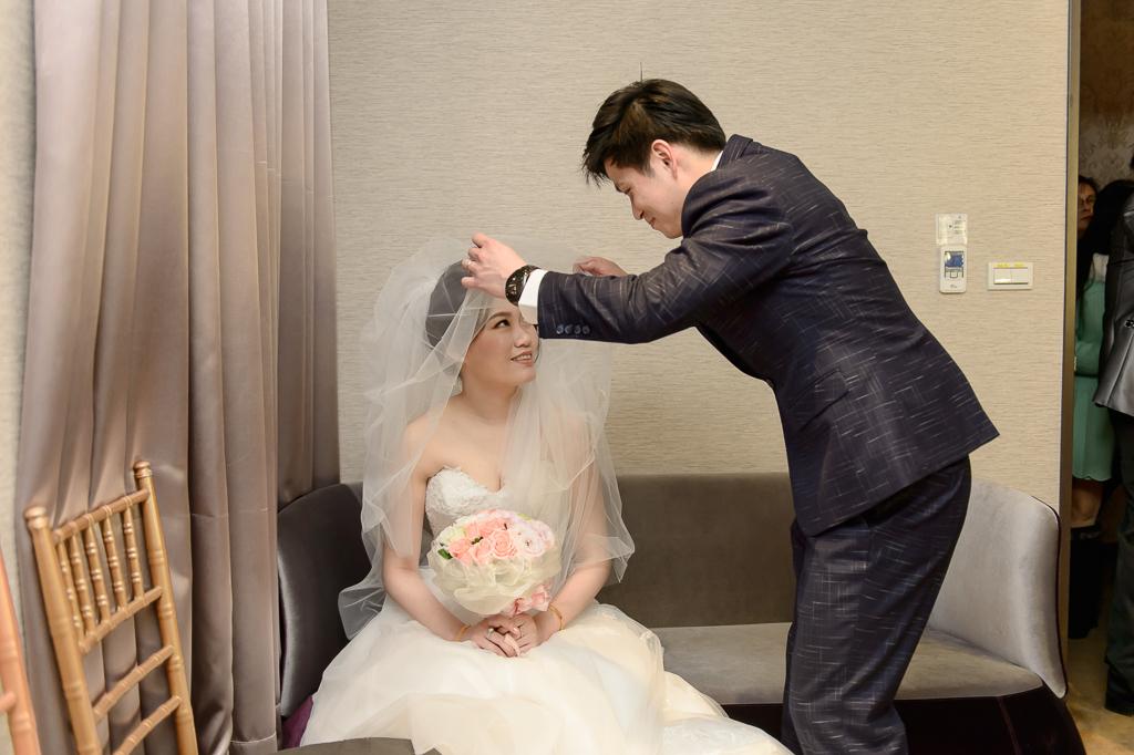 婚攝小勇,小寶團隊, 自助婚紗, 婚禮紀錄,新莊頤品,台北婚攝,wedding day-031
