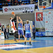 Vmeste_Dinamo_basketball_musecube_i.evlakhov@mail.ru-86