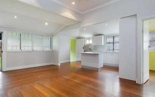 94 Hickey Street, Casino NSW 2470