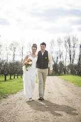 post ceremony-2754 (Weston Alan) Tags: westonalan photography april spring 2017 apple orchard sioux falls meadow creek south north dakota fargo outdoors tanya veldkamp cameron swenson post ceremony midwest plains