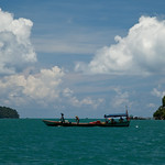 Gulf of Thailand, Cambodia thumbnail