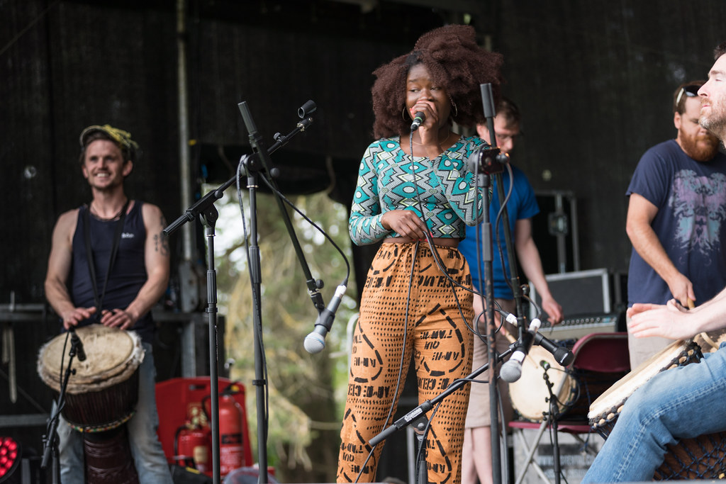 Fakoli On The Main Stage [Africa Day Dublin 2017]-128614