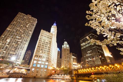 Chicago_BasvanOortHIGHRES-79