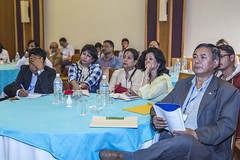 Jiten_170413_MG_2074 (ICIMOD.Gallery) Tags: climatechange hkh hindukushhimalaya icimod ipcc nepal jitucha