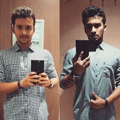 #men #in #blue #max #fashion #store #collection #indiranagar 💜 (Nithesh ans) Tags: max blue collection like4like indiranagar fashion follow4follow men store