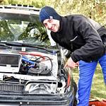 "Kazar Rallye 2017 <a style=""margin-left:10px; font-size:0.8em;"" href=""http://www.flickr.com/photos/90716636@N05/33429535813/"" target=""_blank"">@flickr</a>"
