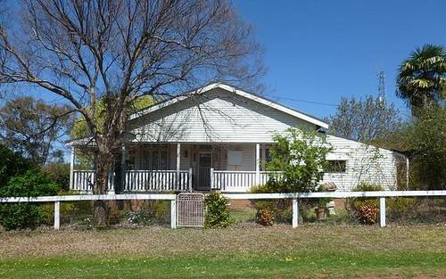 42 Cobbora Street, Dunedoo NSW 2844