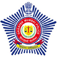 Mumbai Police Physical Merit List 2017 Download Mumbai Police Bharti Result (Govtlatestupdates) Tags: mumbai police physical merit list 2017 download bharti result