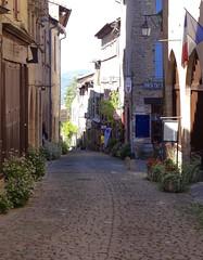 DSC08232 (markgeneva) Tags: tarn france occitanie village bastide cordessurciel
