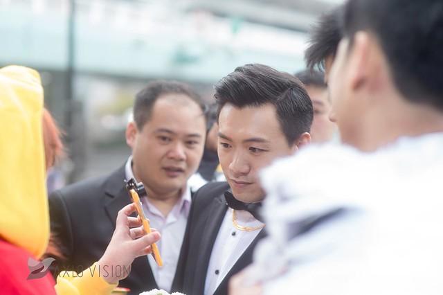 WeddingDay 20170204_096